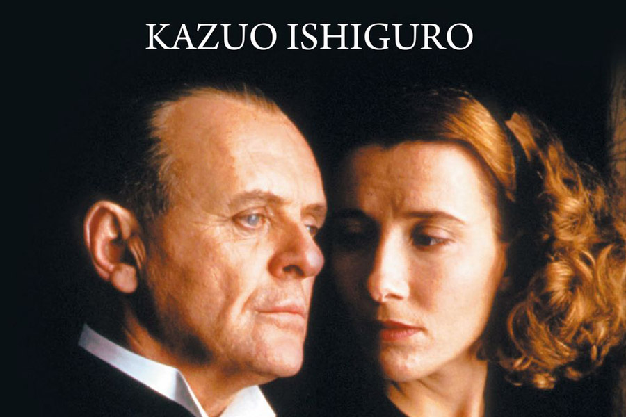 Literacka Nagroda Nobla 2017 – czytaliście Kazuo Ishiguro?