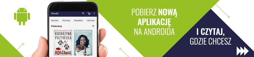 Aplikacja Publio.pl do pobrania za darmo