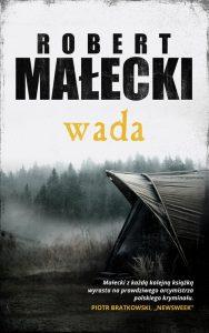 Wada Robert Małecki