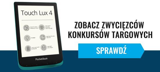 Wyniki konkursów targowych – Warszawa 2019