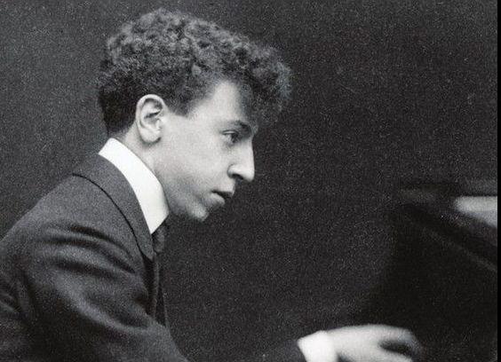 """""""Moje młode lata"""" – fragment wspomnień Artura Rubinsteina"""