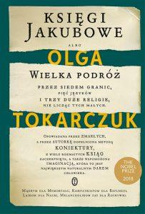 nowa-ksiazka-Olgi-Tokarczuk-Księgi-Jakubowe