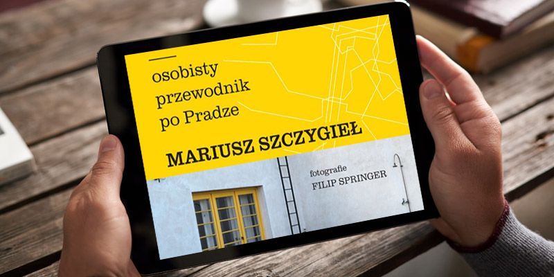 Jak czytać e-booki na smartfonie? Jak czytać online?