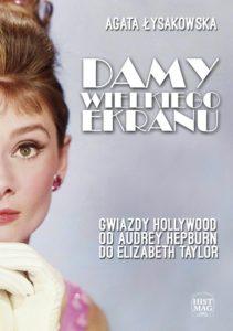 książki o aktorkach