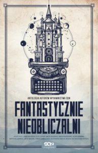 fantastyka e-booki