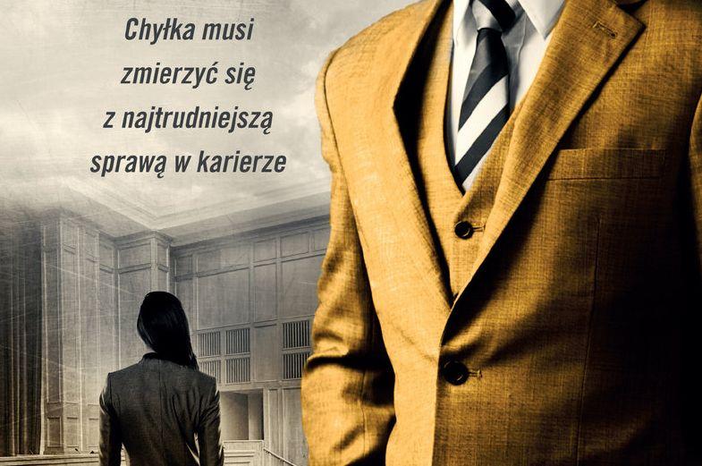 Afekt Remigiusza Mroza ma wkrótce premierę!