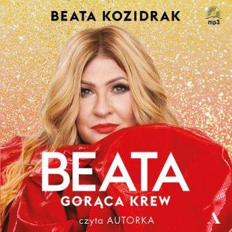 Biografia Beaty Kozidrak