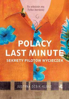 Nowości czerwca 2021 - Polacy last minute