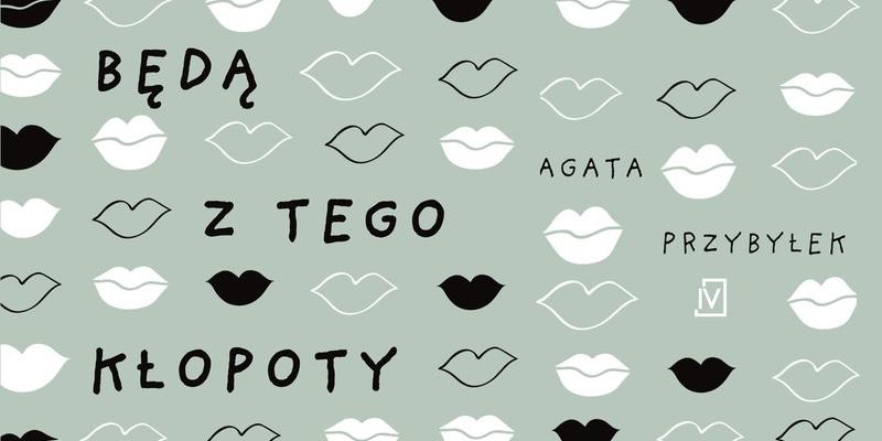 Agata Przybyłek – jedna z najpopularniejszych autorek powieści obyczajowych