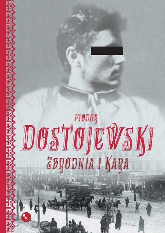 Idiota Dostojewski Epub