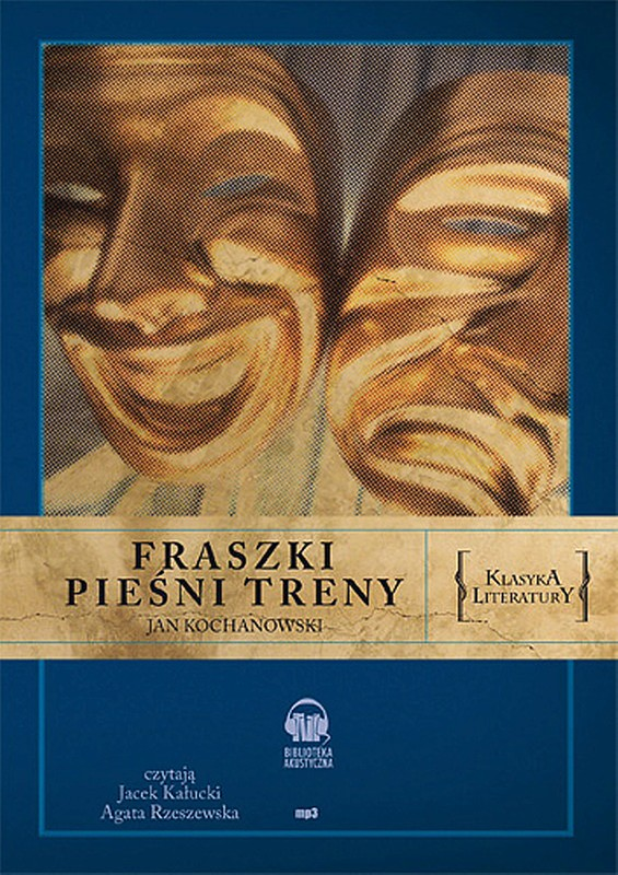 TRENY JAN KOCHANOWSKI EPUB DOWNLOAD