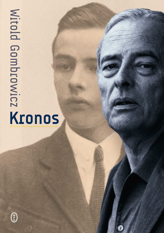 http://www.publio.pl/files/product/big/18/e8/9e/85472-kronos-witold-gombrowicz-1.jpg
