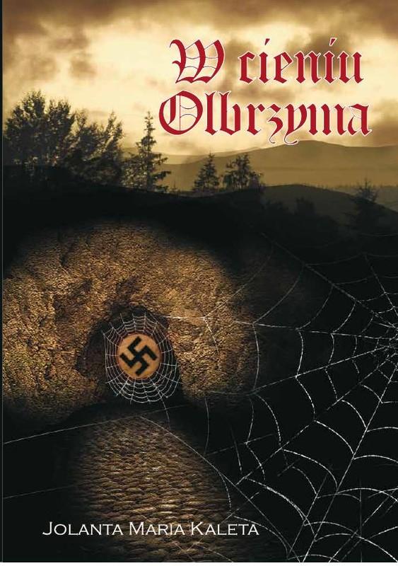 Tablica download szmaragdowa ebook