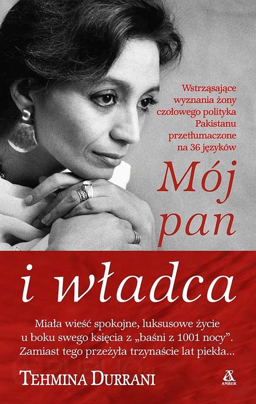 http://www.publio.pl/files/product/big/1d/f9/c0/67373-moj-pan-i-wladca-tehmina-durrani-1.jpg