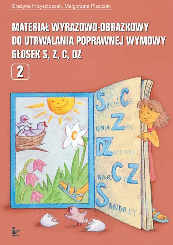 book Atlas of