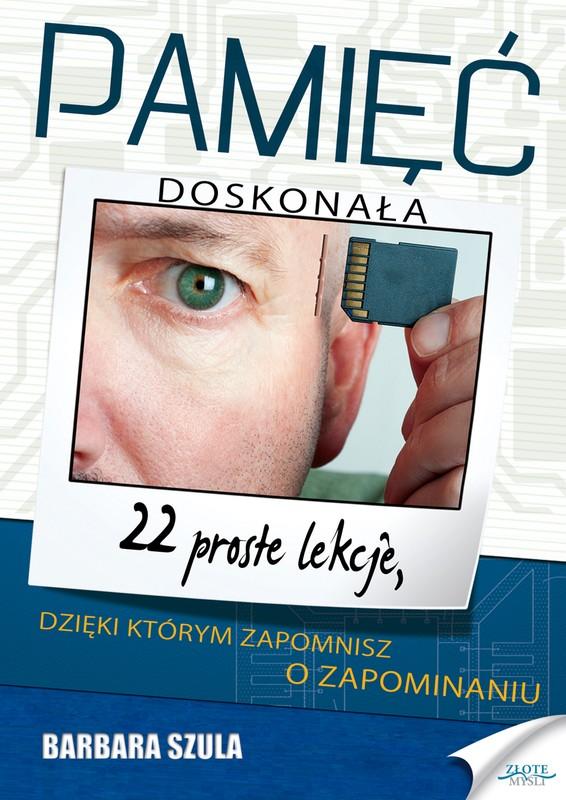 Ponad 100 Sposobów Na Pamięć Ebook Pdf Księgarnia