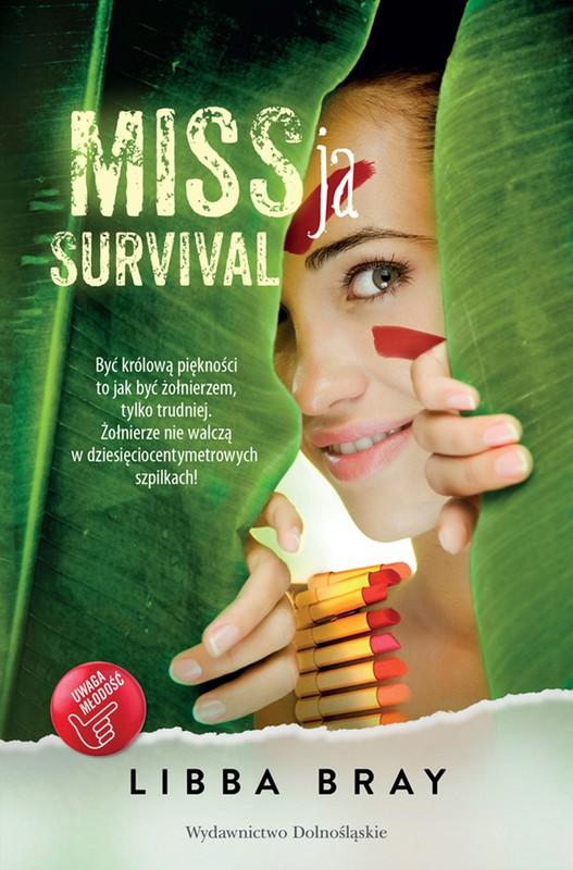 MISSja Survival.