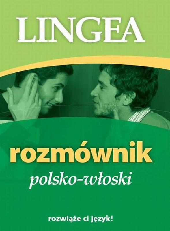 Flirta Lingea