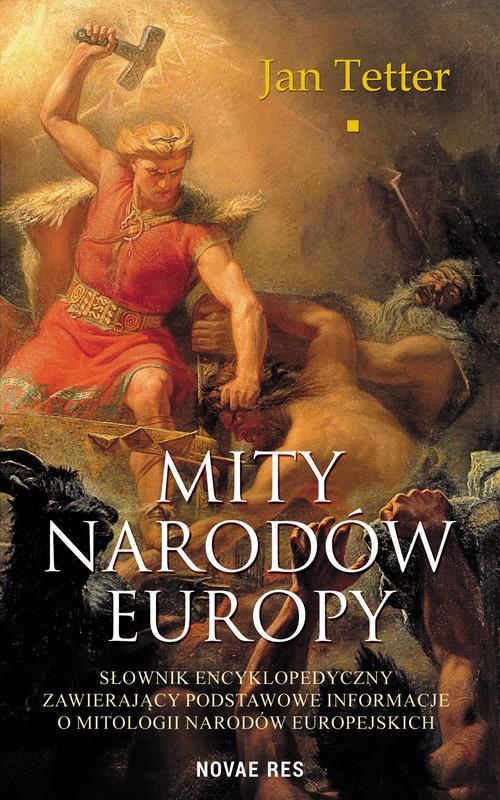 Mitologia Grecka Epub