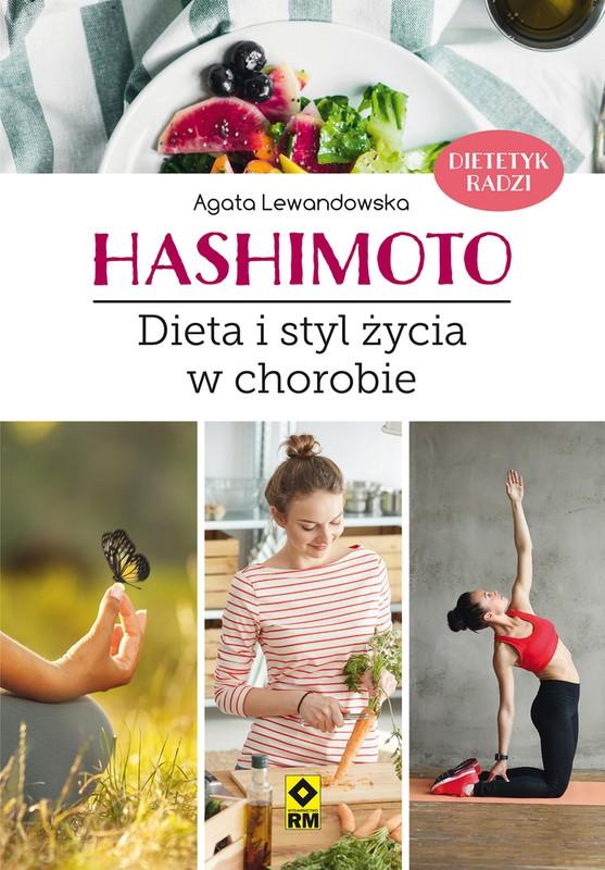 dieta hashimoto schudnąć