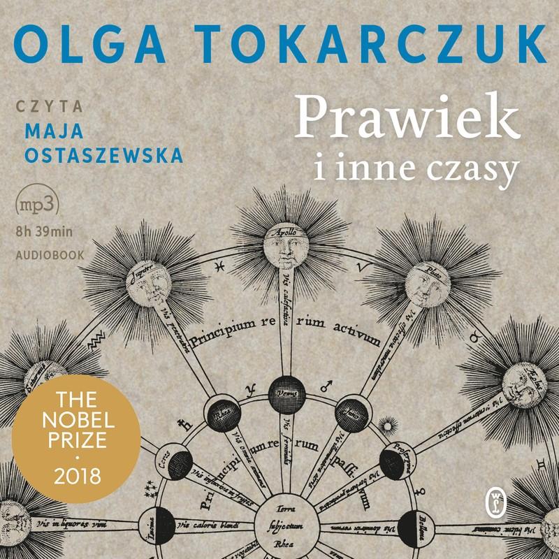 "rencontre milan kundera Essayist milan kundera was born on april 1, 1929 in brno, czechoslovakia (now milan kundera""s recent book, une rencontre (an encounter/a meeting)."