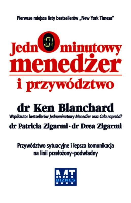 Ken Blanchard Pdf