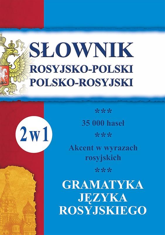 Slownik Polsko Angielski Pdf