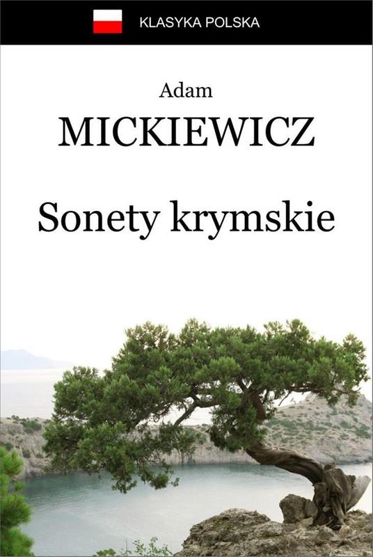 Sonety Krymskie