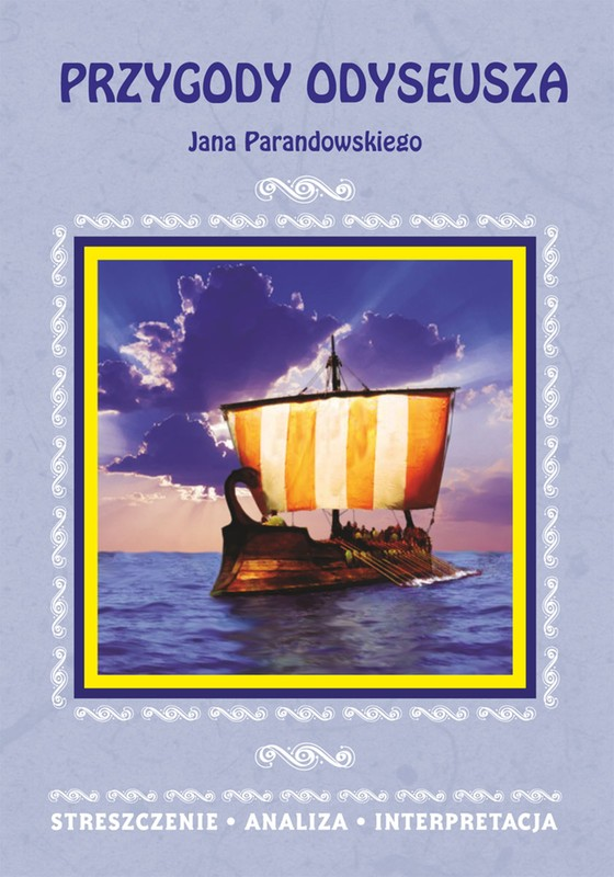 Pdf mitologia parandowskiego