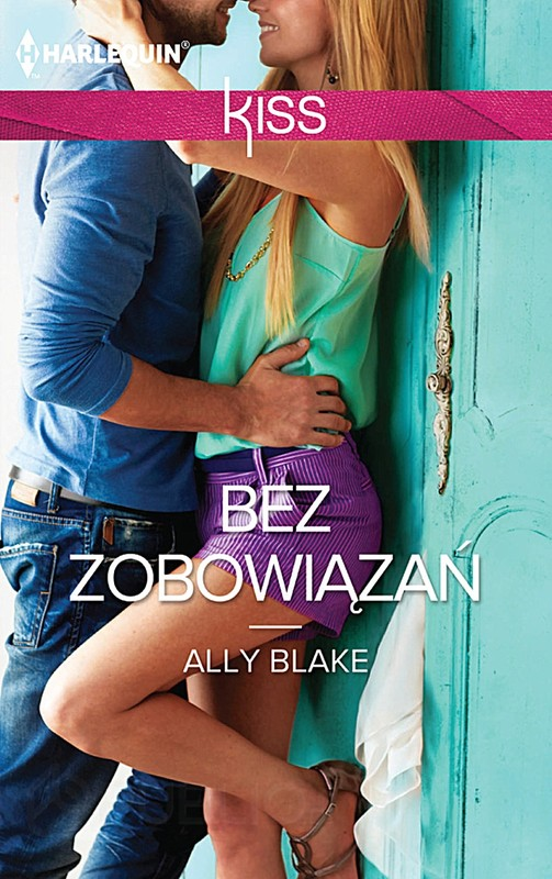 Hookup the rebel tycoon ally blake epub