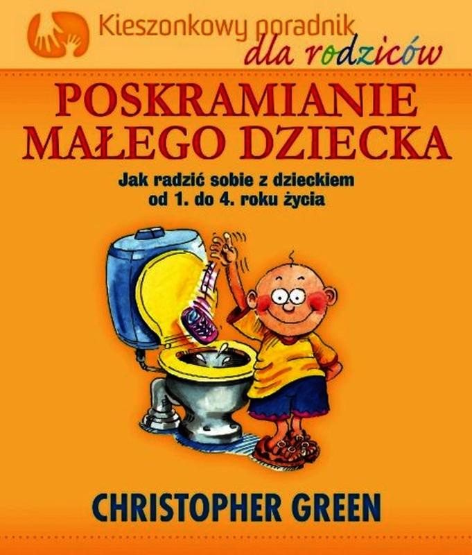 ciąża poradnik dla rodziców pdf chomikuj