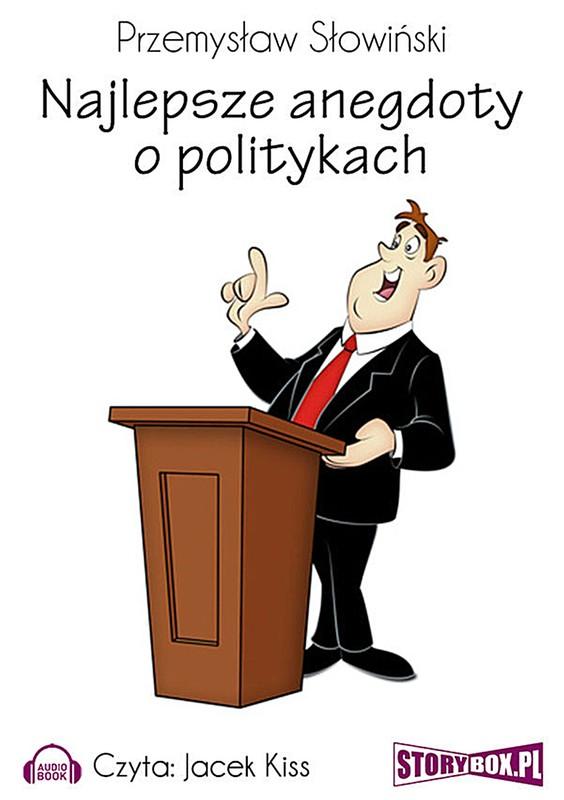 parodie o politykach