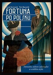 136182-fortuna-po-polsku-piotr-miaczynsk