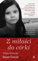 84933-z-milosci-do-corki-sarah-taylor-1