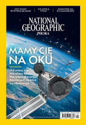 National Geographic Polska 2/2018 - eprasa pdf