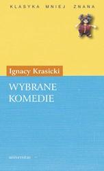 60552-wybrane-komedie-ignacy-krasicki-1