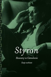Hawany w Camelocie William Styron - ebook epub, mobi