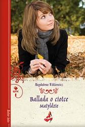 78711-ballada-o-ciotce-matyldzie-magdalena-witkiewicz-1