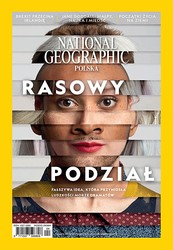 National Geographic Polska 4/2018 - eprasa pdf