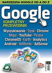 PC World Google 1/2013 - eprasa pdf