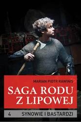90488-saga-rodu-z-lipowej-tom-4-marian-piotr-rawinis-1