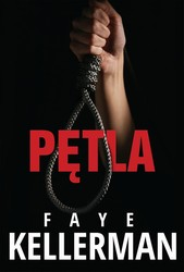 Pętla Faye Kellerman - ebook epub, mobi