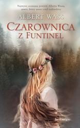 89438-czarownica-z-funtinel-albert-wass-1