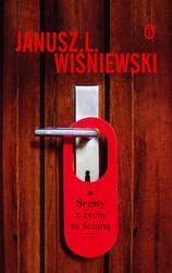54116-sceny-z-zycia-za-sciana-janusz-leon-wisniewski-1