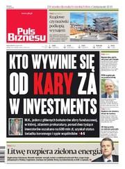 2ac0ffed8 Puls Biznesu 96/2019 - dziennik, pdf, epub, mobi - eprasa ...