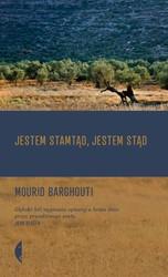 96024-jestem-stamtad-jestem-stad-mourid-barghouti-1