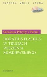 49432-horatius-flaccus-w-trudach-wiezienia-moskiewskiego-sebastian-petrycy-z-pilzna-1