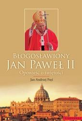 57282-blogoslawiony-jan-pawel-ii-jan-andrzej-fres-1