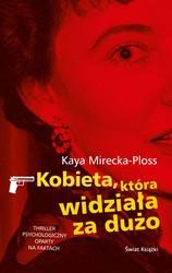 52691-kobieta-ktora-widziala-za-duzo-kaya-mirecka-ploss-1