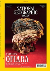 National Geographic Polska 2/2019 - eprasa pdf